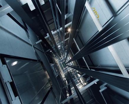 Asansör odası ses izolasyon fiyatları