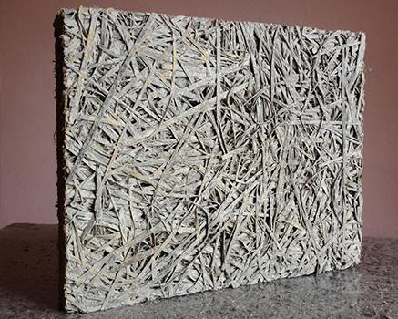 Heraklite Panel