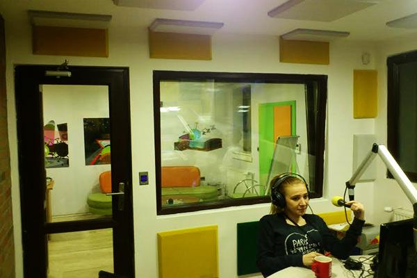 Radyo Vizyon Ankara