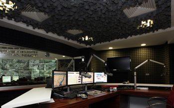 Radyo Odası Ses Yalıtımı
