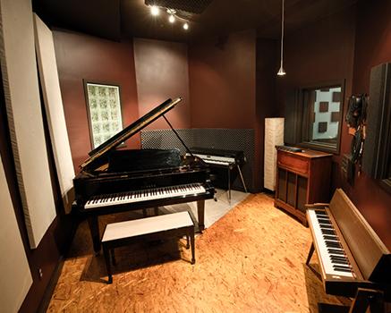 Müzik Odası Ses Yalıtım