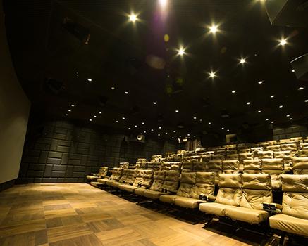 Sinema odası ses yalıtım fiyatları