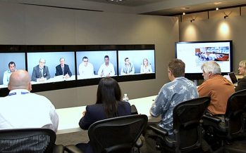 Telekonferans Salonu Ses Yalıtımı